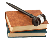 Infos juridiques gratuites