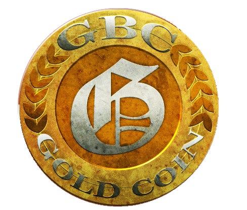 Криптовалюта gbc что то такое самая большая майнинг ферма в россии