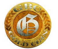 GBC Gold Coin - подробности, отзывы и детали маркетинг плана