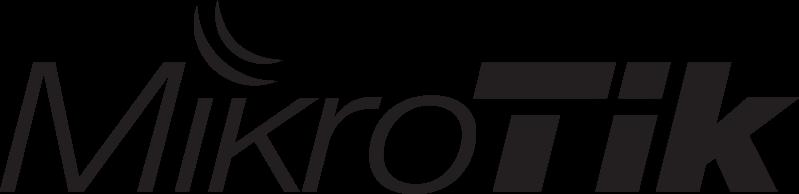 Logo Mikrotik Terbaru