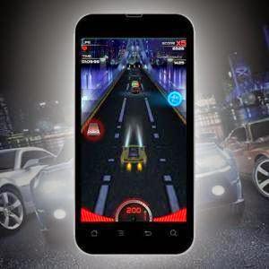 5 games balap mobil terbaik untuk Android