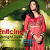 Enticing Straight Suits | Indian Shalwar Kameez Online | Semi Formal Shalwar Kameez