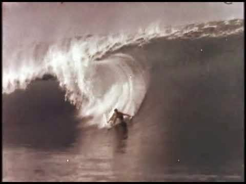 FULL MOVIE Andy Irons Kelly Slater Tom Curren Bobby Martinez Ratboy