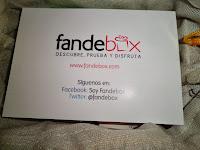 fandebox