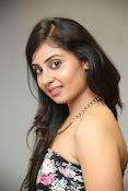 Bhanusri Mehra latest glam pics-thumbnail-19