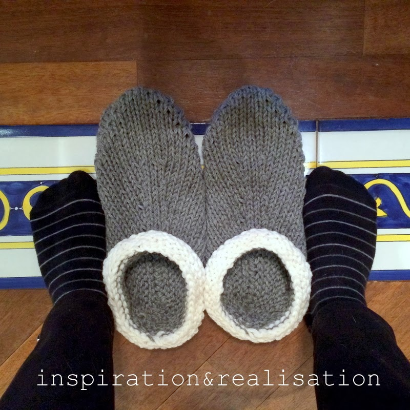 Inspiration And Realisation Diy Fashion Blog Diy Felted Clogs With