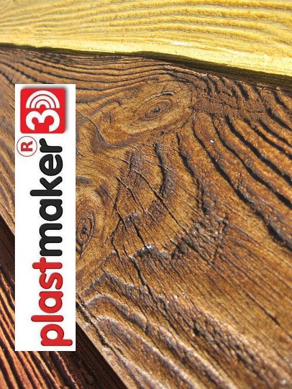 imitacja drewna na elewacji deska elewacyjna panele elwacyjne imitacja drewna ściana deski bonie