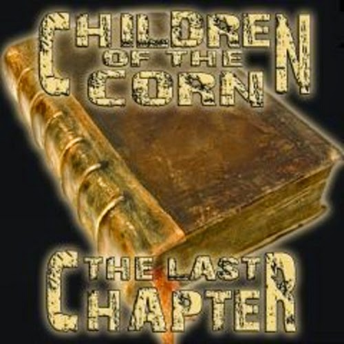 Children Of The Corn - The Last Chapter (1997)