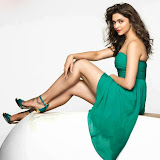 Deepika-Padukone-Hot-Photoshoot-for-Fiama-Photos (2)