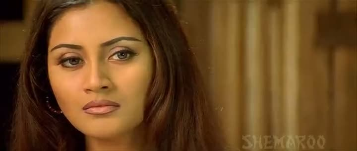 Hungama (2003) Hindi Movie 400MB BRRip 480P - World Free 4 ...