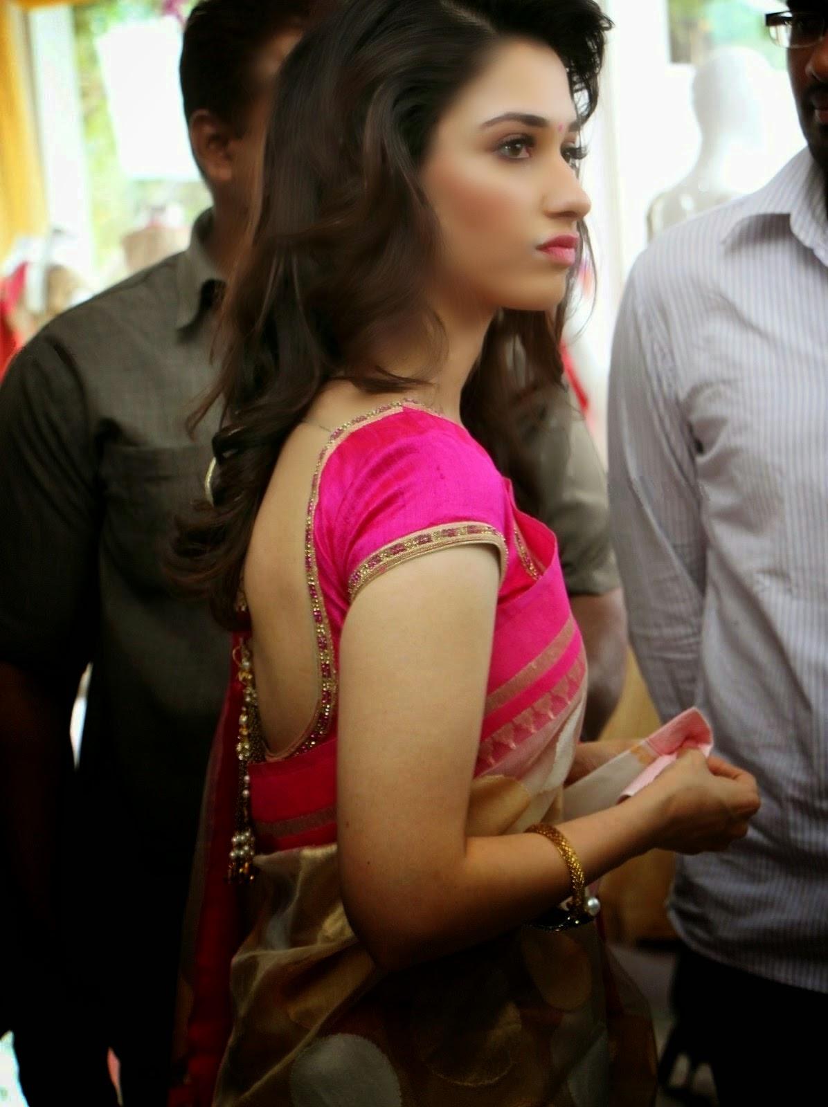 Tamil Actress Sri Divya HD Photos - indianactressphotos.in