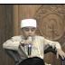 Penghafal Qur'an cilik - Tabarak, Zayid, Zaena