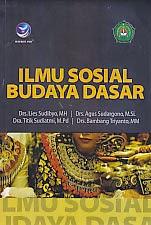toko buku rahma: buku ILMU SOSIAL BUDAYA DASAR  , pengarang lies sudibyo, penerbit andi offset