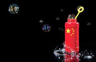 china and hong kong political relationship between japan