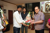 Mosagallaki Mosagadu first look launch-thumbnail-13