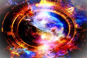 Diane Canfield: Energie-Update: Die Zeit ist Bewusstsein und verlangsamt sich - 23.02.2019