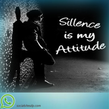 Whatsapp Wishes - Status, Images and Quotes