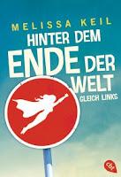 http://www.randomhouse.de/Taschenbuch/Hinter-dem-Ende-der-Welt-gleich-links/Melissa-Keil/e478669.rhd