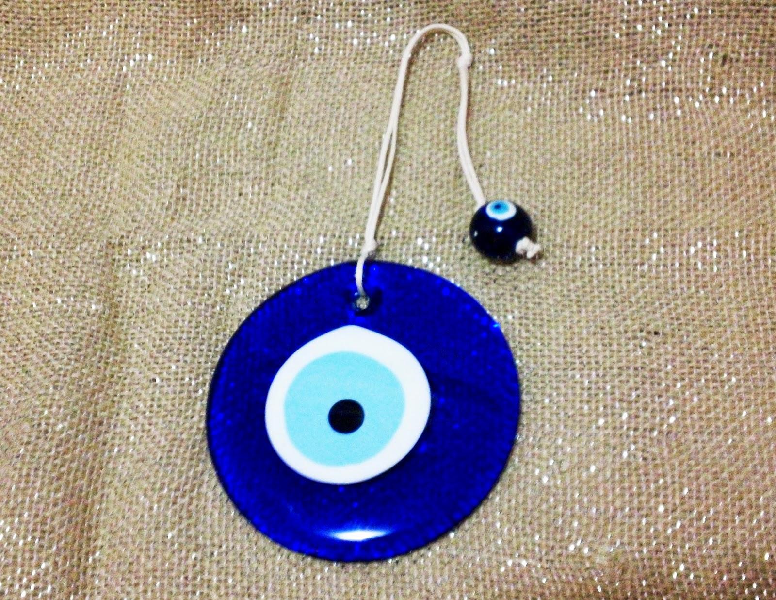decoracao-de-porta-olho-grego-13-5cm