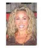 Dorothy Minichiello 954-729-8532