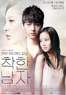 SINOPSIS Tentang The Innocent Man Episode 1 - Terakhir