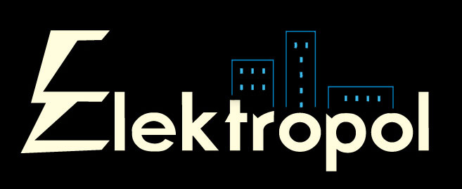 Elektropol
