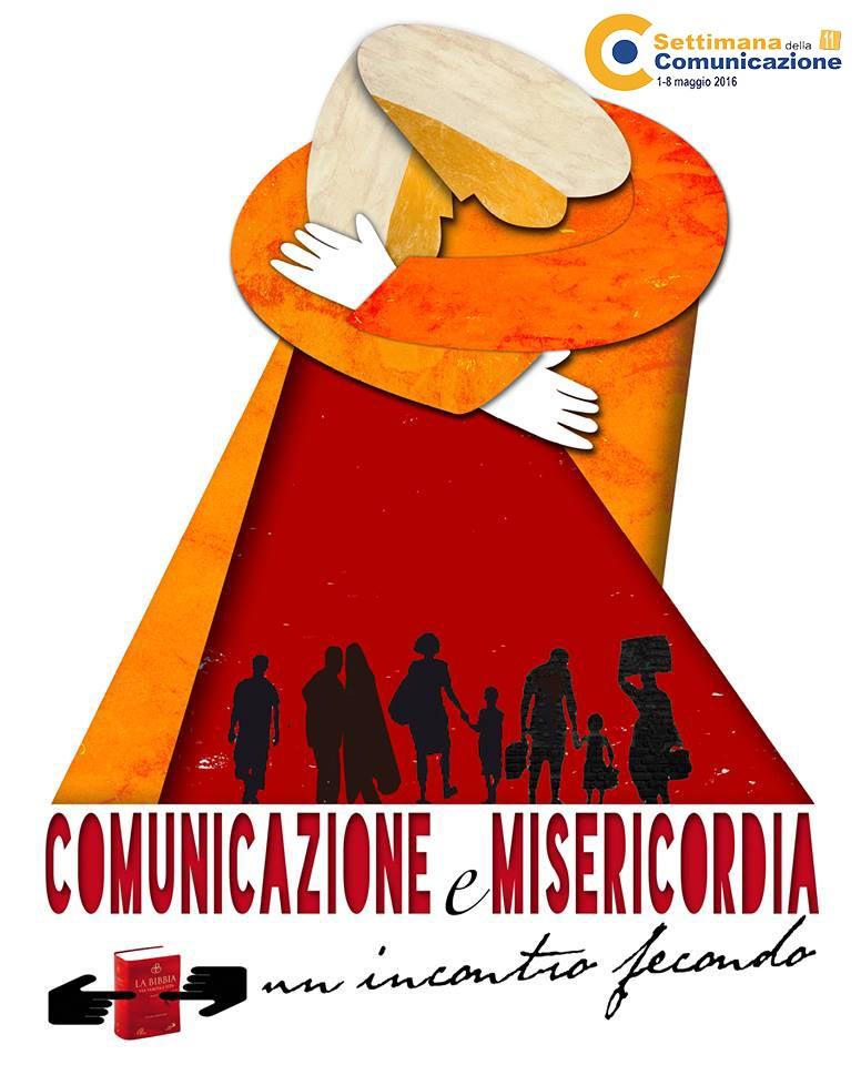 Festival della Comunicazione: Arezzo-Cortona-Sansepolcro: 1-8, Maggio, 2016