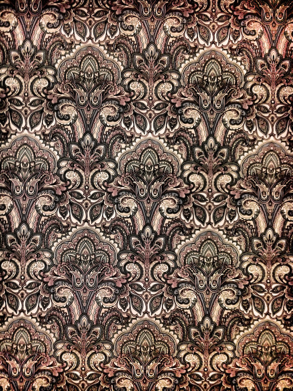 ... pattern vintage wallpaper search tags old fashioned wallpaper vintage