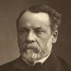 Louis Pasteur (1822-1895), Científicos famosos