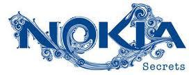 Kode Rahasia Pada Nokia