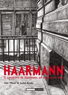 http://www.lacupula.com/catalogo/haarmann