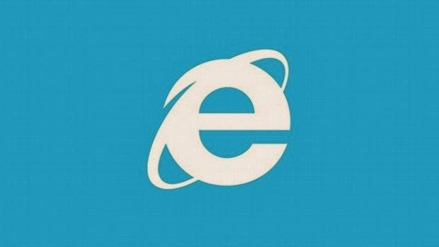 İnternet Explorer 11