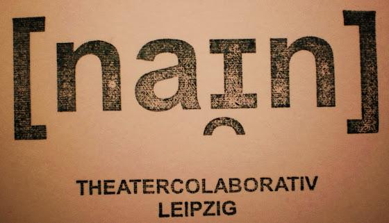 [naɪ̯n] - theater coLaborativ