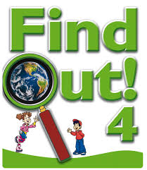 FIND OUT 4