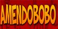 Amendobobo