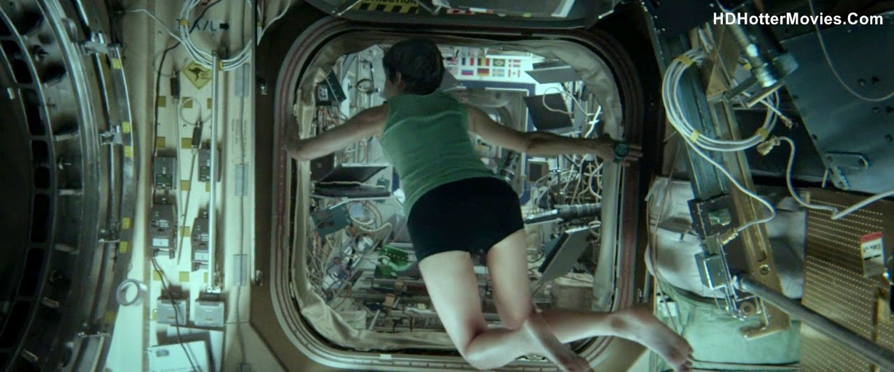 Free Download Torrent File Gravity Full Movie