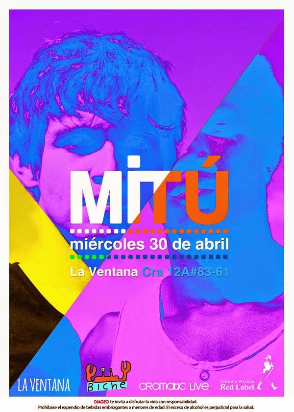 Miércoles-abril-Cromati-Live-presenta-Mitú-concierto-2014