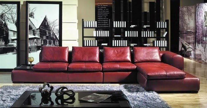 living room design catalog: living room decorating ideas burgundy sofa