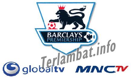 Jadwal Liga Inggris 27 28 Oktober 2012