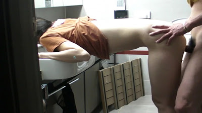 korean couple fucked at bathroom, so hot%|Rape|Full Uncensored|Censored|Scandal Sex|Incenst|Fetfish|Interacial|Back Men|JavPlus.US