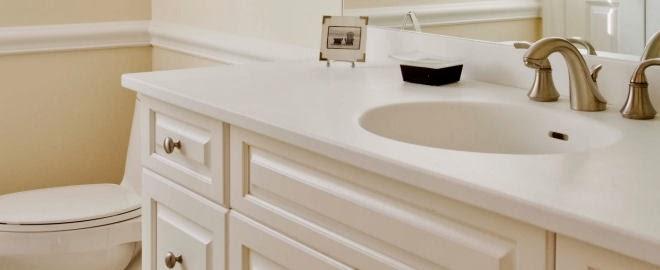 El blog del ba o como se limpian los muebles de ba o for Como se limpian los azulejos del bano
