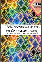 Thirteen Stories by Writers in Córdoba, Argentina (2010)