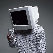 manusia komputer
