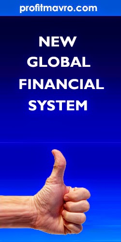 Global Social Finance Network