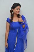 shilpa chakravarthy latest glam pics-thumbnail-20