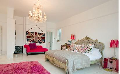 fashion design 2012 bedroom design bedroom decoration fashion design bedroom fashion designer bedroom - Fashion Designer Bedroom Theme