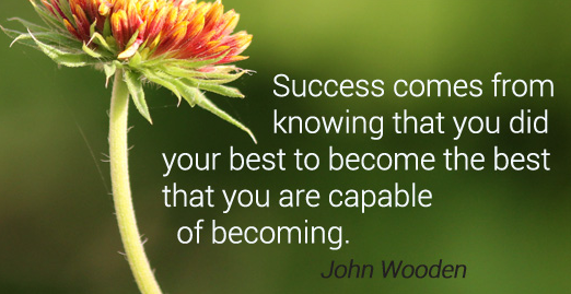 Success quote 2