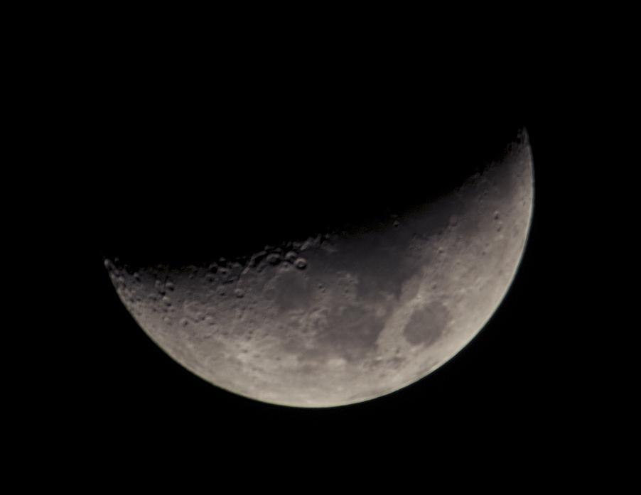 moon registax canon t5i
