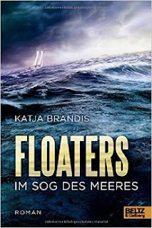 http://www.amazon.de/Floaters-Sog-Meeres-Katja-Brandis/dp/3407811942/ref=sr_1_1?s=books&ie=UTF8&qid=1437260250&sr=1-1&keywords=floaters