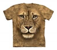 3+boyutlu+ti%C5%9F%C3%B6rt+3 Acun Ilıcalının Tişörtleri Hangi Marka modelleri markası resimleri nerden satın ala bilirim hangi magazada bulunur?